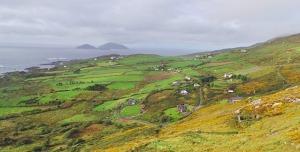 639x324_Ireland