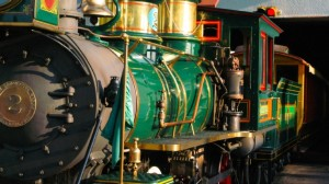 magic-behind-steam-trains-tour-00