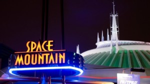space-mountain-00