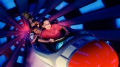 space-mountain-01