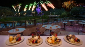 tomorrowland-terrace-fireworks-dessert-party-gallery00