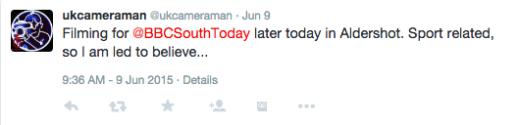 Screen Shot 2015-06-16 at 5.28.31 PM