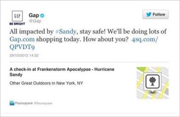 Hurricane-Sandy-Gap