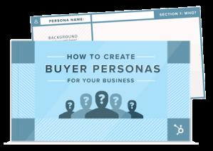 buyer-persona-templates